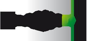 realinox-logo